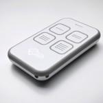 air4-remotes-04
